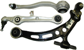 karlyn control arms