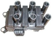 Bremi ignition coils usa dealer karlyn